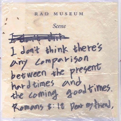 pro3_01_rad-museum-scene-coverart